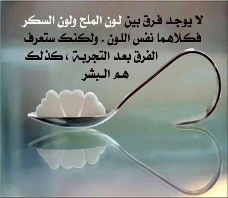1975199_10154380605783647_20546510629279788_n.jpg