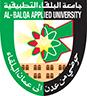 موقع الجامعة الرسمي